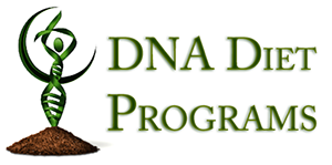 DNA Diet Programs